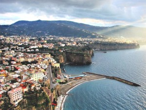 italy itinerary travel tips