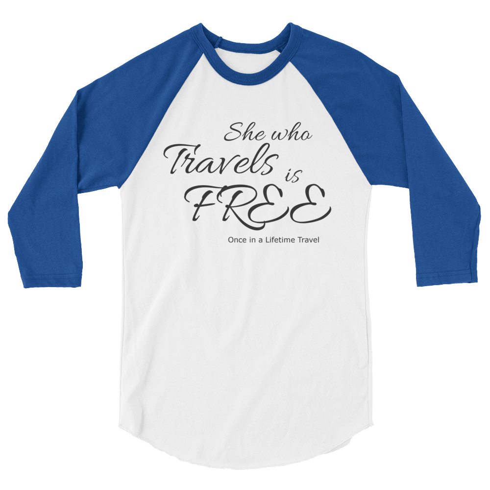 she is free 3 4 length boyfriend shirt italy travel planner