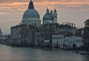 italy travel planning consultant guide tours women
