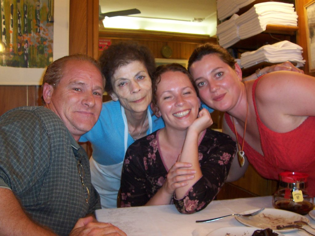 italy travel planning guided tours