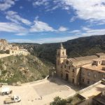 italian planning consultant guided tours women